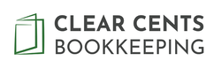 Clear Cents Bookkeeping